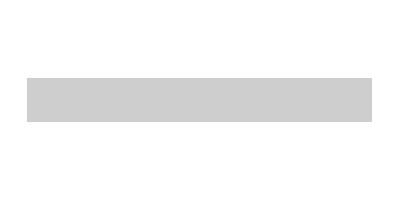 addiko-logo