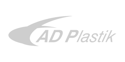 adplastik-logo