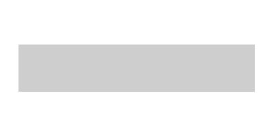 analyticom-logo