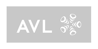 avl-ast-logo