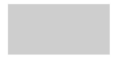 croatia-airlines-logo