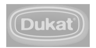 dukat-logo