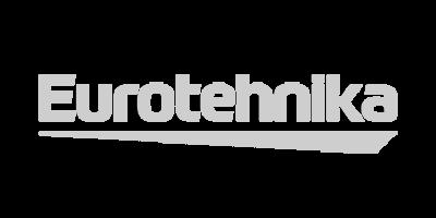 eurotehnika-logo
