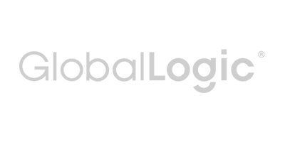 globallogic-logo