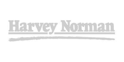 harvey-norman-logo
