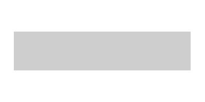 helmholz-logo
