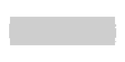 itsistemi-logo