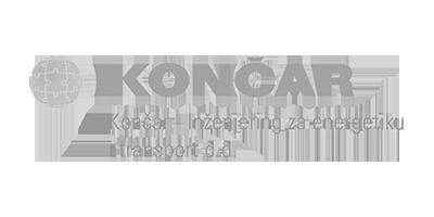 koncar-logo
