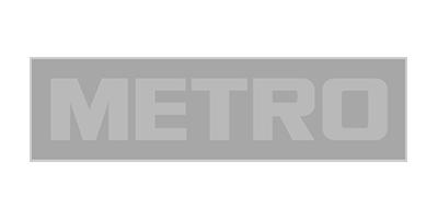metro-logpng