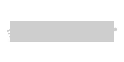 omega-software-logo