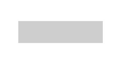 poslovna-inteligencija-logo