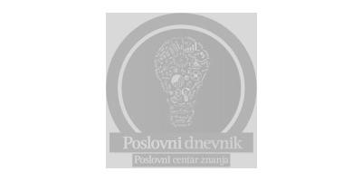 poslovni-centar-znanja-logo