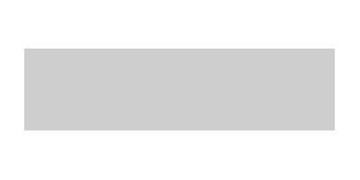 qsoftware-logo