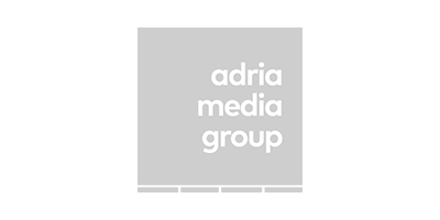 adria-media-group-logo