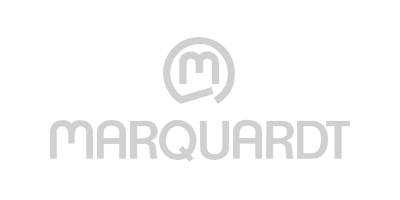 arquard-logo
