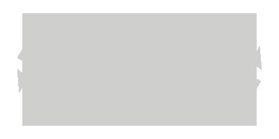 boreas-logo
