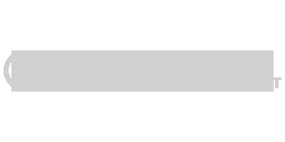 croatia-osiguranje-mk-logo