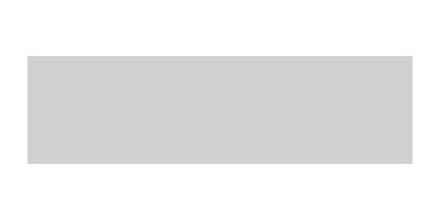 kessler-logo