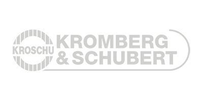 kromberg-logo