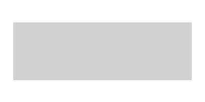 lactalis--logo