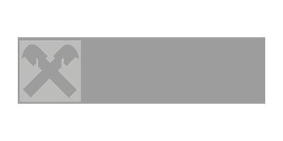 raiffeisen-bank-logo
