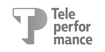 teleperformance-logo
