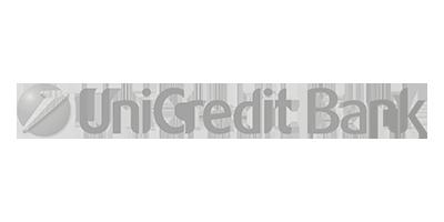unicreditbank-logo
