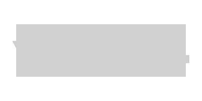 vanhool-logo